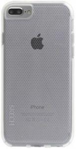 Чехол для iPhone 8 Plus / 7 Plus (5.5'') Skech Matrix Clear (SK38-MTX-CLR)