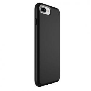 Чехол для iPhone 8 Plus / 7 Plus / 6S Plus / 6 Plus (5.5'') Speck PRESIDIO BLACK/BLACK (SP-103121-1050)