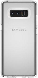 Чехол Samsung для Galaxy Note 8 (N950) Speck Presidio - CLEAR/CLEAR (SP-103788-5085)