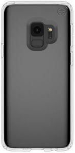 Чехол для Samsung Galaxy S9 (G960) Speck PRESIDIO CLEAR/CLEAR (SP-109510-5085)