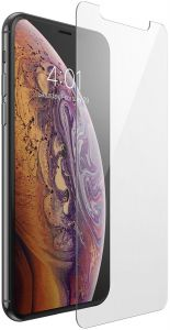 Защитное стекло для iPhone XS Max Speck SHIELDVIEW GLASS (SP-121823-1212)