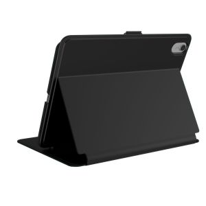 Чехол для iPad Pro 11'' Speck BALANCE FOLIO - BLACK/BLACK (SP-122011-1050)