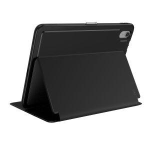 Чехол для iPad Pro 11'' Speck Presidio Pro FOLIO BLACK/BLACK (SP-122013-1050)