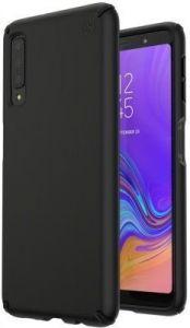 Чехол для Samsung Galaxy A7 2018 (A750) Speck PRESIDIO LITE - BLACK (SP-123949-1041)