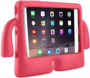 Чехол для iPad Mini 4/3/2/1 Speck iGuy Cupcake Pink (SP-73423-6490)