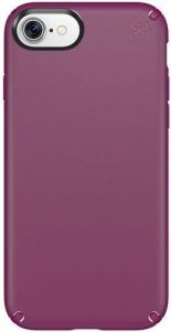 Чехол для iPhone 8 / 7 (4.7'') Speck Presidio Syrah Purple/ Magenta Pink (SP-79986-5748)
