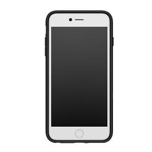 Чехол для iPhone 8 Plus / 7 Plus (5.5'') Speck GEMSHELL VALUE CLEAR/BLACK (SP-80267-5905)