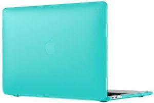 Чехол для MacBook Pro 13'' Retina (2016-2019) Speck Smartshell - Calypso Diffuse (SP-90206-B189)