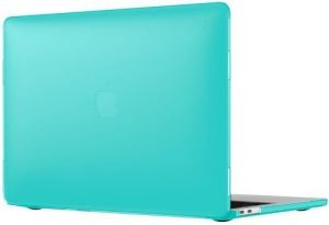Чехол для MacBook Pro 15'' (2016/2017) with Touch Bar Speck Smartshell - Calypso Blue (SP-90208-B189)