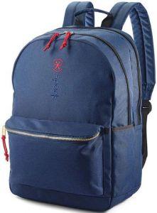 Рюкзак для MacBook и других ноутбуков до 15'' SPECK BACKPACKS 3 POINTER NAVY (SP-90697-1596)