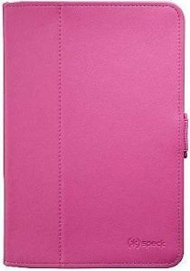 Чехол для iPad Mini 1/2/3 Speck Fitfolio (Raspberry Pink) (SP-SPK-A1520)