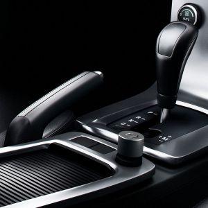 Автомобильное зарядное устройство Satechi USB Car Charger with Type C Space Grey (ST-TCUCCM)