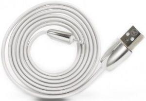 Кабель WK ChanYi Lightning Data Cable White (WKC-005)