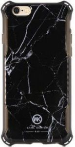 Чехол WK Earl Case for iPhone 7/8 Marble