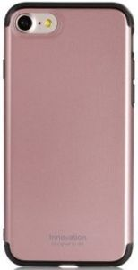 Чехол WK Roxy Case for iPhone 7/8 Pink