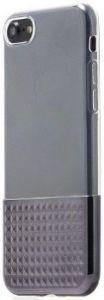 Чехол COTEetCI Gorgeous Case for iPhone 7/8 Black (CS7028-LK)
