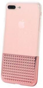 Чехол COTEetCI Gorgeous Case for iPhone 7 Plus / 8 Plus Rose (CS7029-MRG)