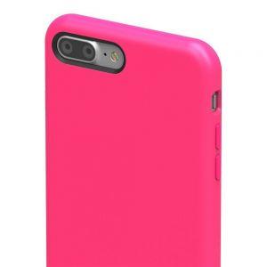 Чехол SwitchEasy numbers Case For iPhone 7 Plus / 8 Plus Rose Bouquet