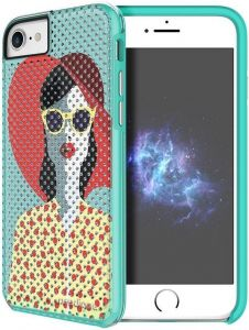 Чехол Prodigee Muse For iPhone 7/8 Madam