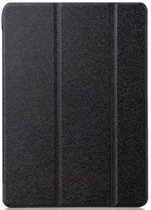 Чехол для iPad Mini 4 Mooke Mock Case Black