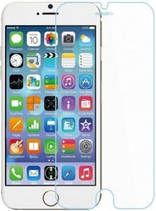 Защитное cтекло для iPhone 6 Plus / 6S Plus (5.5'') Devia 0.2mm, 9H