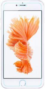 Защитное стекло для iPhone 8 Plus / 7 Plus (5.5'') Nillkin Anti-Explosion Glass (H)