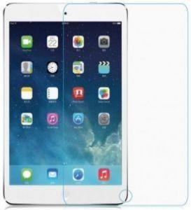 Защитное стекло для iPad Pro (10.5'') / Air 3 (10.5'') ArmorStandart Clear
